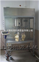 JYG-LZ-實驗型無菌灌裝機