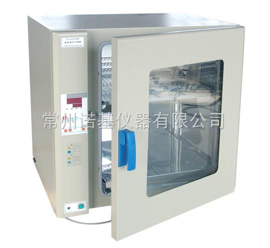 GZX-9076MBE供应电热鼓风干燥箱 GZX-9076MBE