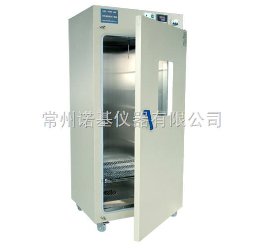 GZX-9420MBE供应电热鼓风干燥箱 GZX-9420MBE