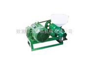 小型米线机|深圳米线机|年糕机
