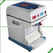 雪花刨冰机|刨冰块机|小型刨冰机|全自动刨冰机|韩式刨冰机