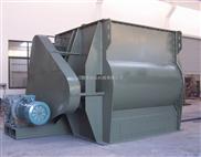 化工粉末混合机、江阴达运机械