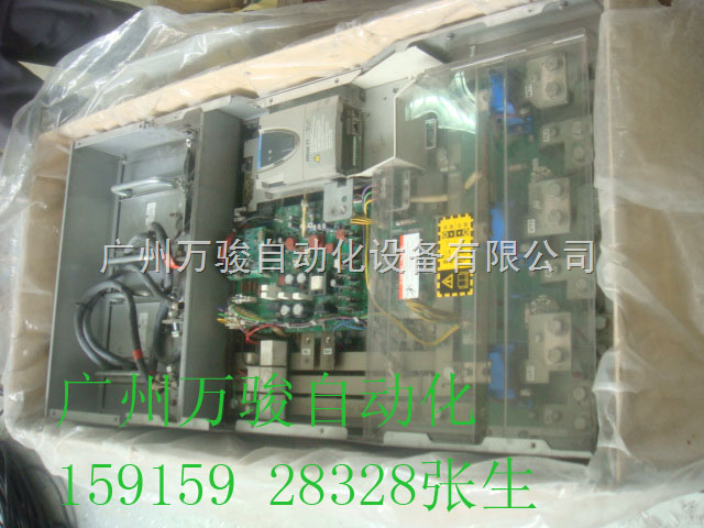 ATV68ATV71ATV78施耐德变频器维修ATV16ATV18ATV21ATV28ATV31