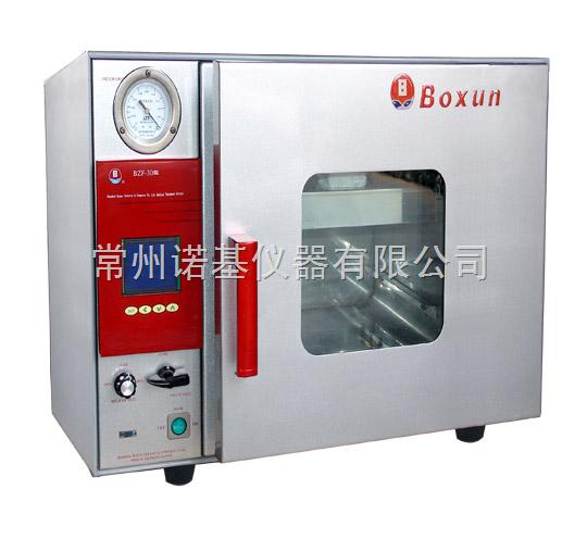 供应电热鼓风干燥箱 BGZ-76