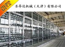 全自動米線生產線設備