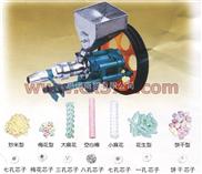 多功能膨化机 七用膨化机 玉米膨化机