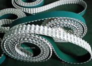 无锡进口V形带与多楔带