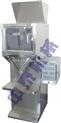 药品颗粒包装机 螺丝钉包装机 铆钉包装机