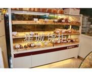 星城货柜全国供应保鲜柜 木盘系列