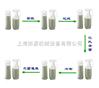 小型巴氏奶生产线