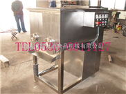 BX-100B食品搅拌机