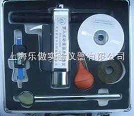貫入式砂漿強度檢測儀 參數