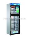 YTD420A-KT1-低價供應康庭消毒柜-臭氧消毒柜/經濟型消毒柜/消毒柜價格