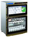 ZTP70A-KTZ-廠家供應康庭全自動毛巾餐具組合消毒柜-經濟型多功能/多種用途/特價消毒柜