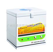供应康庭筷子消毒机-实惠型/低价/多功能筷子消毒机/筷子消毒柜的价格