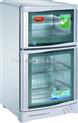 ZTP88A-KT3-厂家供应康庭餐具消毒柜-家庭餐具消毒/喷涂/臭氧/特价消毒柜