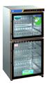ZTP109A-KTW-低價供應康庭消毒柜-家用/酒店包廂/高低溫/臭氧消毒柜
