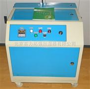 北京高压微雾加湿器生产厂家,高压微雾加湿器安装调试