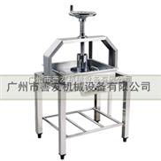 价格合理的豆腐成型机,豆腐压榨机,豆腐机