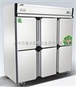 保鲜必备善友商用冰箱,冻冻柜,冷冻机
