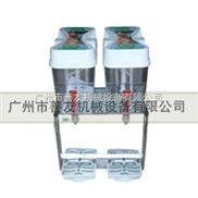 冷熱飲料機,冷飲機,冰水機在江西賣多少錢