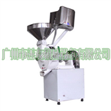 zui新优质的磨浆机,米浆机,多功能磨浆机多少钱