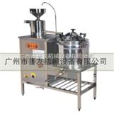 山西有自动豆浆机,豆浆机,大型豆浆设备卖