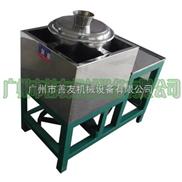 出浆精细的小型肉丸机、慢速打浆机、肉丸配套设备