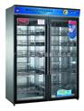 YTP1500A-KT14-供應康庭消毒柜-立式帶烘干/臭氧消毒/高效節能酒店食堂餐具消毒柜