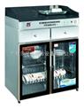 YTP300B4-KT8-供應康庭消毒柜-酒店包廂消毒設備/立式多功能組合/經濟型消毒柜