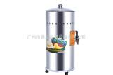 好味豆浆出自多功能豆浆机、全自动豆浆机、商用现磨豆浆机