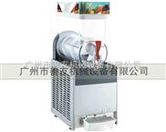河南热销的雪泥机,自动沙冰机,雪融机