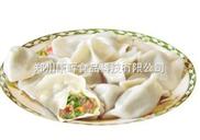 复配冷冻米面制品增稠乳化剂(饺子皮专用)