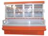 ZMG-1超市子母柜