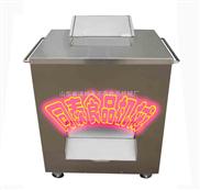 猪皮切条机,猪皮切丝加工设备,切猪皮机器