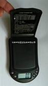微型数显电子天平 (0.1~500g)手掌秤