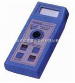 余氯比色计 测量范围:余氯0-2mg/L  总氯:0-3.5 mg/L