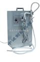 DLG-100-厦门小型无菌灌装机 报价