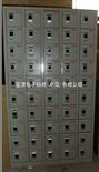 70门挂锁式手机柜车间员工手机柜|手机保管柜