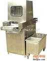 盐水注射机价格 盐水注射机厂家 二手盐水注射机