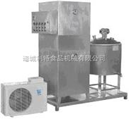 利特机械专业生产牛奶巴氏杀菌机