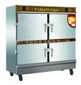 低價供應康庭蒸飯車-不銹鋼/多功能/特價蒸米飯機/蒸飯柜