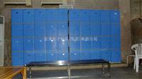 18门防水储物柜游泳池防水柜|游泳场防水储物柜