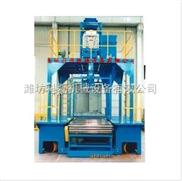 供应吨袋打包机,潍坊科磊机械设备有限公司