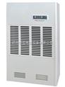 配电房除湿机-水电站除湿机-变压器防潮除湿机