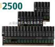 供应欧陆32h8i欧陆3204i温控表T2550/D40/NONE模块