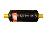 供应艾默生干燥过滤器 艾柯过滤器EK163S,EK164,EK164S,EK165