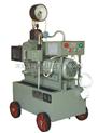 Z2DSY型试压泵