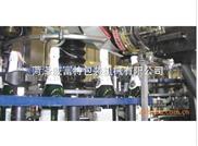 啤酒贴标机 白醋贴标机 高速贴标机 台湾贴标机