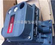 DVC6010、DVC6020调节阀阀门控制器